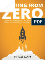 Starting-From-Zero-eBook-Fred-Lam.pdf