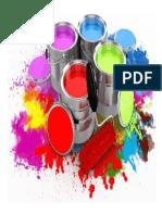 imprimir pintura