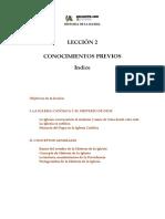 02_Conocimientos_previos