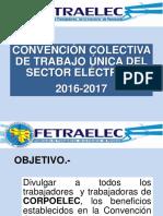 CONTRATO_2016-2017