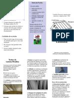 cartilla_techos_zinc.pdf