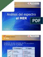 Análisis del espectro EL MER.docx