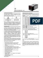 N1100_Novus (1).pdf