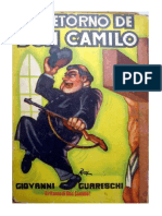 El Regreso de Don Camilo - Giovanni Guareschi-www.DD-BOOKS.com.pdf