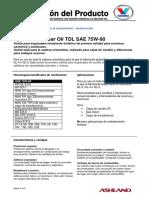 SynPower-Gear-Oil-TDL-75W-90_201-08