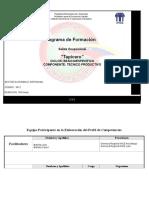 TAPICERO_VALIDADO.doc