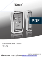 TRENDnet Network Cables TC-NT2.pdf