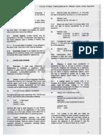 OverviewofCodebreaking.pdf