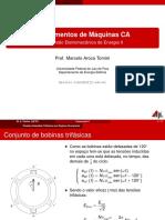 Fundamentos Maquinas CA Aula 03