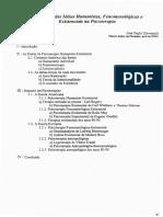 TEXTO 5- Impactos das Ideias Humanistas, Fenomenológicas e humanistas na psicoterapia(1).pdf