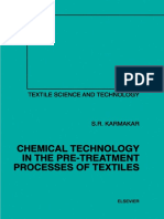 [S.R. Karmakar] Chemical Technology in the Pre-Tre(BookZZ.org)