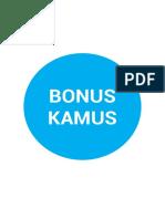 E-BOOK Kamus Kosakata fb2f027ecd