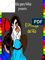 theprincefromtheriverspanishpda-120328013704-phpapp02