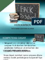 PPT RPP 1