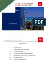 PMRT Junio 2017 Petroperu Geordie Montoya