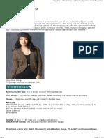 Lacy Cardi Shrug.pdf