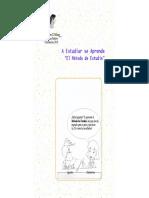 Metodo de estudio.pdf