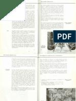 untilet.pdf