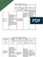 PLANEACIONFUTSAL2018.pdf
