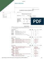 Geral_USP_medicina.pdf