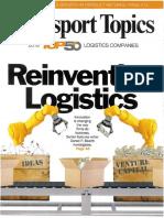 transport topics clip