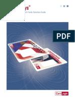 CardLogix 7100025C PSG Credentsys[1]