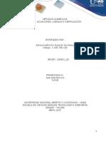Fase 3 Ecuaciones Lineales e Interpolación(7)