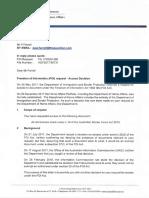 FA170501395-Further Decision (1)