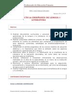 proyecto_Enseñ_2013.doc