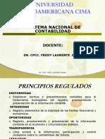 Sistema Nacional Contable(1)