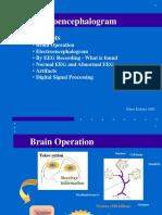 EEG_-_Basic.ppt