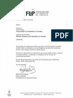 Carta_PedroVaca_MinInterior_Vicepresidencia_periodistas_ecuatorianos.pdf