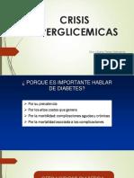 CRISIS HIPERGLICEMICAS EXPO HRL 2016 (1).pptx
