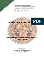 TFG_C.Signès.pdf