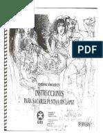 328793754-Instrucciones-Para-Sacarle-Punta-a-Un-Lapiz-Dioscorides.pdf