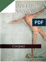 Nancy_Jean_Luc_Corpus.pdf