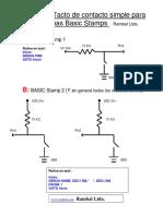 Sensor Tacto (1)