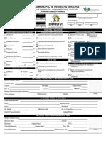 SMT_378.pdf