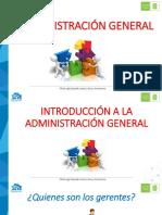 1 Introducción Administración Copia Estudiantes
