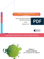 PPT IMPACTO AMBIENTAL EDITH.ppt