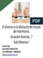 Divorcio.pptx