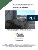 Modelo Informe Inspeq