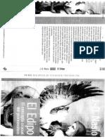 254752275-J-D-Nasio-El-Edipo.pdf
