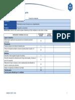 U1. Criterios de EvaluacionA5