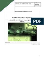 Manual de Quimica Iqn-1012