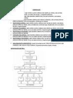 CARDIOLOGÍA (1).docx