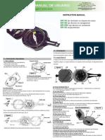 manual brujula brunton.pdf