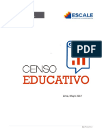 Instructivo Censo Escolar 2017.Docx
