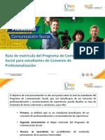 MAPA-CURRICULAR-PROFESIONALIZACIÓN-2015-02.pdf