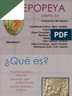 epopeya331-111025231132-phpapp01.pdf